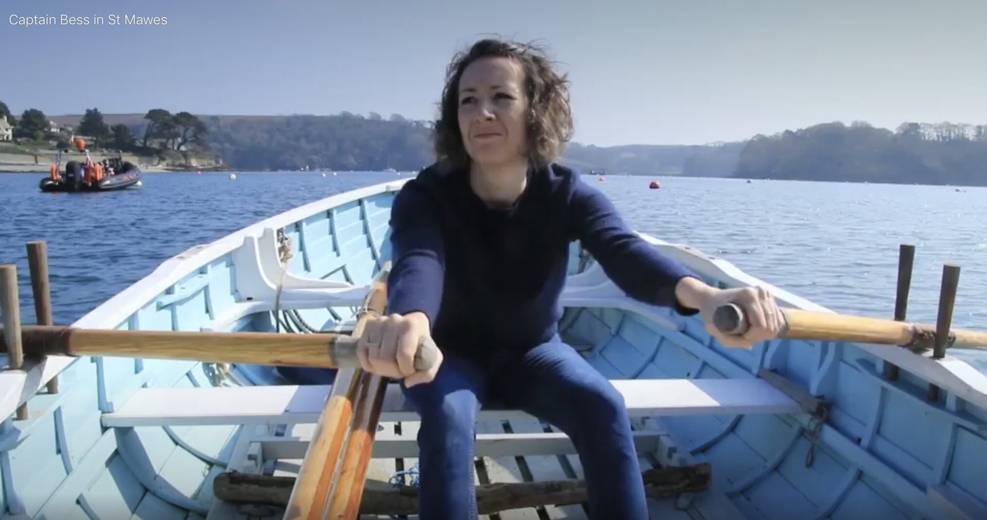 depression, anxiety, personal, grief, counselling, psychotherapy, wellbeing, Aromatherapy, massage, Belper, Derbyshire, essential oils, st mawes, Cornwall, rowing, gig rowing, happy place