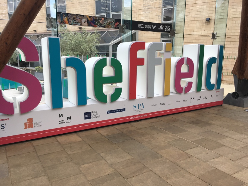 Sheffield, winter gardens, tea tree, essential oils, Aromatherapy, massage, Belper, Derbyshire, eucalyptus, aloe, plants, gardens,
