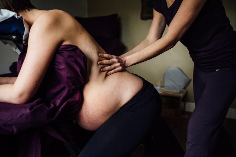 Pregnancy, pregnant, massage, aromatherapy, reflexology, Belper, Derbyshire